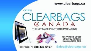 ccbc_Business Card_Sales copy