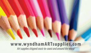 Wyndham Arts