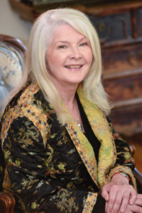 Sonia Jacyk-Bukata guelph studio tour image